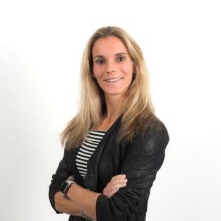 Wendy van Gilst